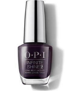 OPI IS Good Girls Gone Ltd