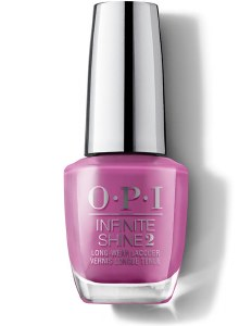 OPI IS Grapely Admired