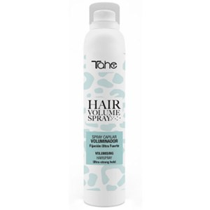 Tahe Matt Volume Spray 200ml