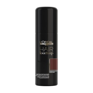 Loreal Hair Touch Up M Brown