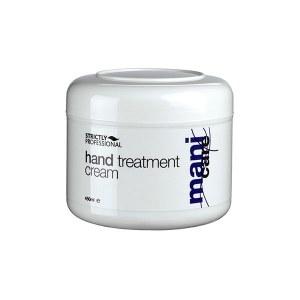 SP Hand Treatment Cream 450ml