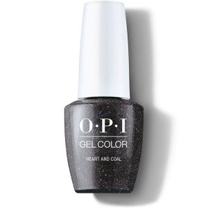 OPI Gel Colour Heart And Ltd