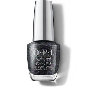 OPI IS Heart And Coal Ltd