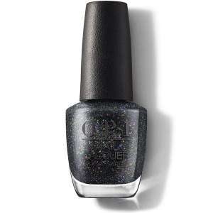 Lacquer-Heart And Coal Ltd