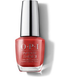 OPI IS Hold Out For More