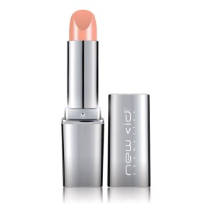 New CID I-Pout Soft Peach