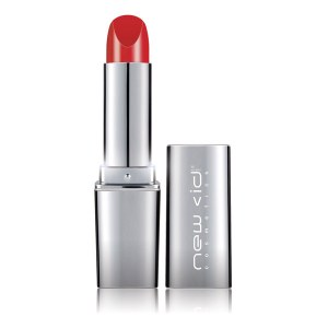 New CID I-Pout Scarlet Kiss