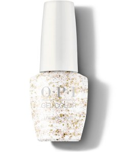 OPI Gel Colour I Pull Ltd