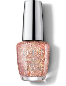 OPI IS I Pull The Strings Ltd