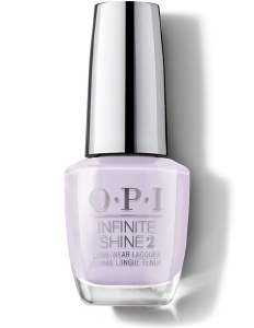 OPI IS In Pursuit of Purple
