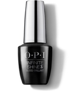 OPI IS Gloss