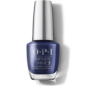 OPI IS Isn't it Grand Ave Ltd
