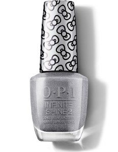 OPI IS Isn't She Iconic Ltd