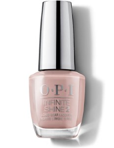 OPI IS It Never Ends