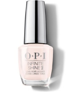 OPI IS Its Pink PM