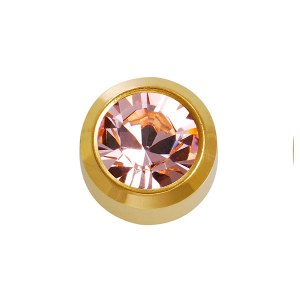 Caflon June Birthstone G