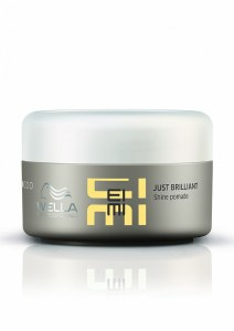 Wella Just Brilliant  75ml