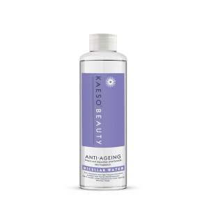 Kaeso Micellar Water 195ml