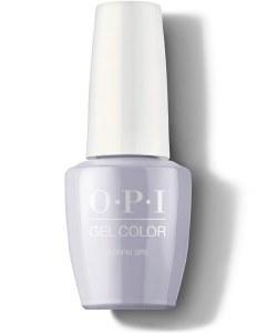 OPI Gel Colour Kanpai OPI Ltd