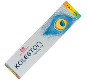 Koleston Perfect SM 0/43 60 Di