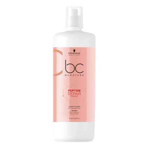 Sch BC RR Conditioner 1000ml