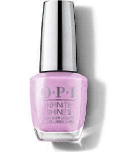 OPI IS Lavendare Find Cour Ltd