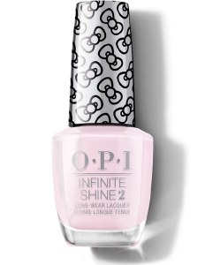 OPI IS Let's Be Friends Ltd