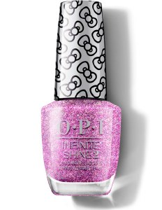 OPI IS Let's Celebrate Ltd