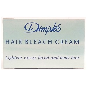 Linco Hair Bleach Cream