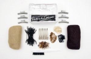 Patrick Cameron Hair Kit