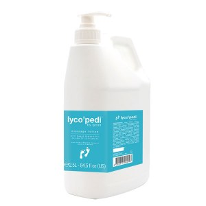 Lycon Lyco'Pedi Massage 2.5L