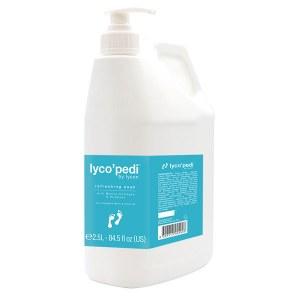 Lycon Lyco'Pedi Soak 2.5L