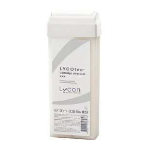 Lycon Lycotec Wax 100ml