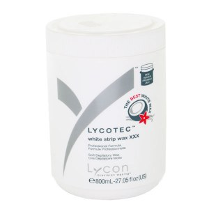 Lycon Lycotec Strip Wax 800ml