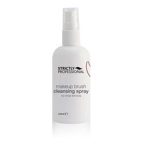 SP Cosmetic Brush Spray 150ml