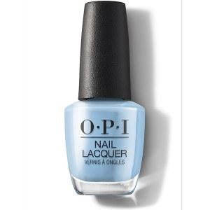 Lacquer-Mali-blue Shore Ltd