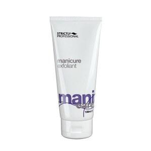 SP Manicure Exfoliant 100ml