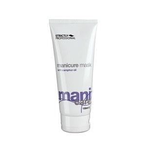 SP Manicure Mask l00ml