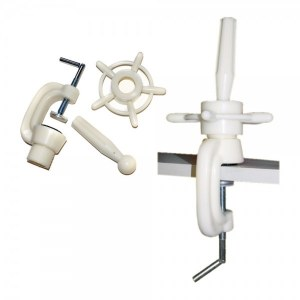 HT Manequin Clamp