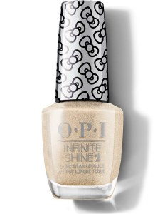 OPI IS Many CelebrationsToGo L