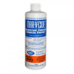 HT Marvicide Lotion 16oz