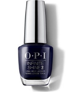 OPI IS March In Uniform Ltd