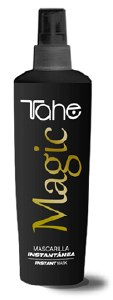 Tahe Magic Mask 125ml