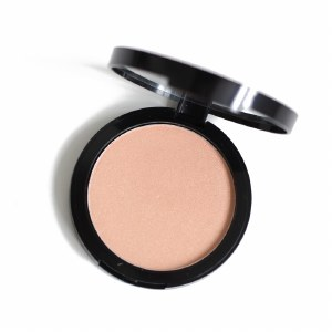 Crown Br Bronzer Sunkissed