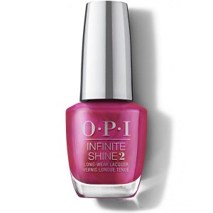 OPI IS Merry In Cranberry Ltd