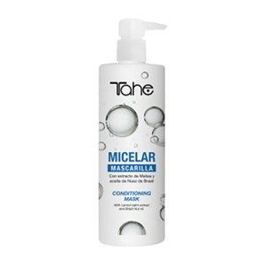 Tahe Micelar Mask 400ml