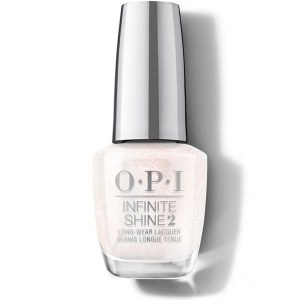 OPI IS Naughty Or Ice Ltd