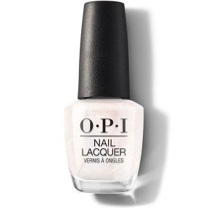 Lacquer-Naughty or Ice Ltd