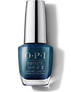 OPI IS Nessie Plays Hide Ltd