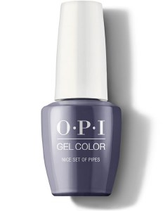 OPI Gel Colour Nice Set Of Ltd
